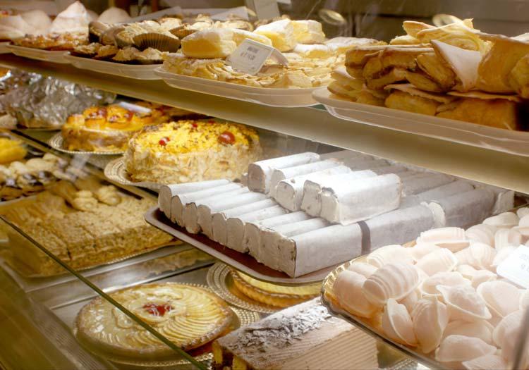 Culinair Portugal
