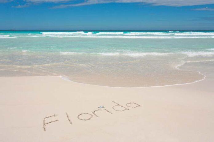 bezienswaardigheden in Florida