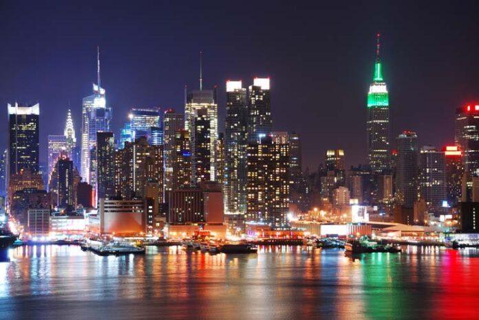 onvriendelijkste steden in Amerika