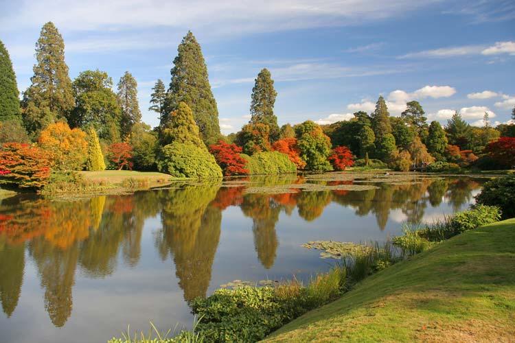 Sussex Engeland
