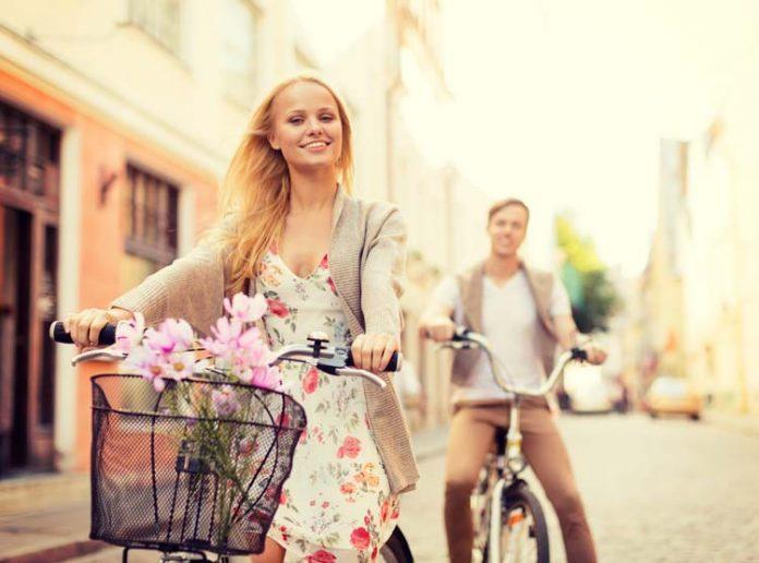 fiets vriendelijkste steden